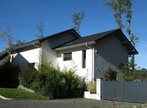 Vente Maison 7 pièces 166m² La Roche-sur-Foron (74800) - Photo 1