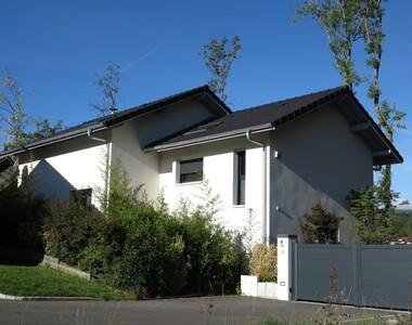 Vente Maison 7 pièces 166m² La Roche-sur-Foron (74800) - photo