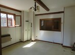 Sale House 2 rooms 40m² Oz en Oisans (38114) - Photo 8