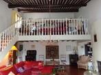 Vente Maison 5 pièces 176m² Mérindol (84360) - Photo 10