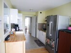 Vente Appartement 3 pièces 71m² Grenoble (38000) - Photo 3