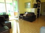 Vente Appartement 4 pièces 78m² MONTELIMAR - Photo 2