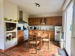 Vente Maison 5 pièces 105m² Laventie (62840) - Photo 5