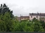 Location Appartement 2 pièces 42m² Pierre-Bénite (69310) - Photo 3