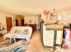 Sale Apartment 4 rooms 82m² La Roche-sur-Foron (74800) - Photo 12