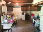 Vente Maison 8 pièces 270m² egreville - Photo 7
