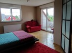 Sale House 8 rooms 220m² Souffelweyersheim (67460) - Photo 10