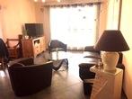 Vente Appartement 4 pièces 86m² Sassenage (38360) - Photo 3