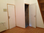 Location Maison 4 pièces 90m² Gouhenans (70110) - Photo 11