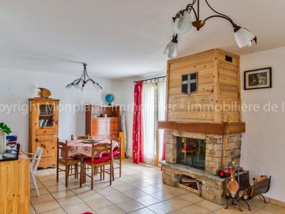Vente Maison 4 pièces 100m² ALBERTVILLE - photo