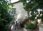 Vente Maison 6 pièces 125m² Brive-la-Gaillarde (19100) - Photo 1