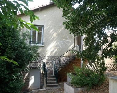 Vente Maison 6 pièces 125m² Brive-la-Gaillarde (19100) - photo