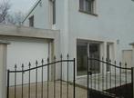 Vente Maison 3 pièces 62m² montelimar - Photo 1