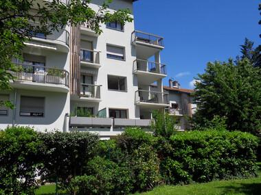 Vente Appartement 5 pièces 130m² Échirolles (38130) - photo
