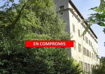 Vente Maison 16 pièces 785m² Valence (26000) - photo