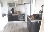 Vente Appartement 2 pièces 54m² Montbonnot-Saint-Martin (38330) - Photo 3