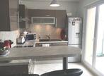 Vente Appartement 1 pièce 31m² Rambouillet (78120) - Photo 2