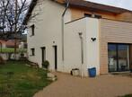 Location Maison 4 pièces 91m² Gillonnay (38260) - Photo 1