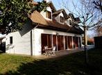 Vente Maison 10 pièces 196m² Le Teich (33470) - Photo 1