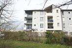 Sale Apartment 4 rooms 75m² SAINT EGREVE - Photo 19