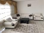 Sale Apartment 4 rooms 72m² Mulhouse (68200) - Photo 1