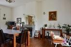 Vente Maison 12 pièces 160m² Montreuil (62170) - Photo 9