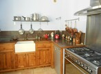Sale House 6 rooms 220m² Grambois (84240) - Photo 10