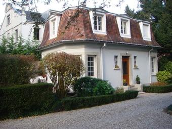 Location Maison 3 pièces 90m² Mulhouse (68100) - Photo 1