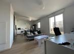Location Appartement 2 pièces 44m² Amiens (80000) - Photo 2