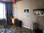 Vente Maison 3 pièces 73m² Saint-Siméon-de-Bressieux (38870) - Photo 18
