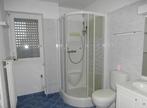 Vente Appartement 5 pièces 90m² LUXEUIL LES BAINS - Photo 4