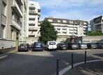 Location Garage 17m² Grenoble (38000) - Photo 1