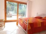 Vente Maison 6 pièces 177m² Marignier (74970) - Photo 6