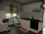 Vente Appartement 4 pièces 86m² LUXEUIL LES BAINS - Photo 2