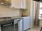 Location Appartement 1 pièce 13m² Grenoble (38000) - Photo 11