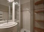 Location Appartement 3 pièces 52m² Grenoble (38000) - Photo 5
