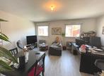 Location Appartement 2 pièces 42m² Amiens (80000) - Photo 2