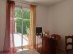 Vente Maison 4 pièces 70m² Montescot (66200) - Photo 8