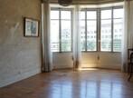 Vente Appartement 5 pièces 152m² Grenoble (38000) - Photo 11
