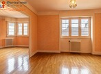 Vente Appartement 5 pièces 98m² Tarare (69170) - Photo 6