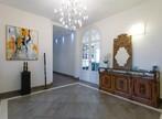 Vente Appartement 6 pièces 246m² Grenoble (38000) - Photo 4