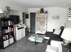 Renting Apartment 3 rooms 64m² Tournefeuille (31170) - Photo 2