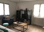 Location Appartement 3 pièces 61m² Saint-Jean-de-Maurienne (73300) - Photo 7