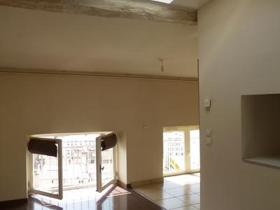 Location Appartement 3 pièces 49m² Saint-Étienne (42000) - Photo 3