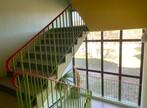 Vente Immeuble 20 pièces 1 310m² Montbrison (42600) - Photo 12