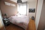 Vente Appartement 4 pièces 84m² Clermont-Ferrand (63000) - Photo 6