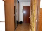 Location Appartement 3 pièces 67m² Grenoble (38100) - Photo 12