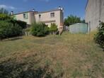Vente Maison 4 pièces 90m² Génissieux (26750) - Photo 15