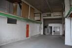 Location Garage 250m² Neuville-sous-Montreuil (62170) - Photo 4