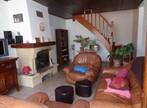 Vente Maison 6 pièces 152m² Charavines (38850) - Photo 4